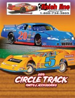 2015 Circle Track Parts And Accessories