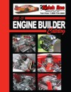 2012-13 Engine Builder