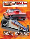 2013-14 Drag Racing Parts And Accessories