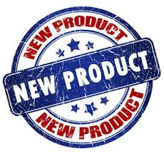 click for our new products